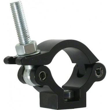 SIMPLE CLAMP DOUGHTY T58081 - 300kg