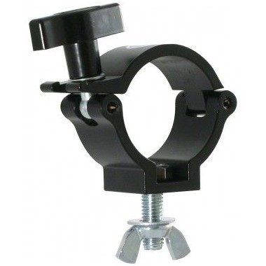 CLAMP DOUGHTY T5812201 - 100kg