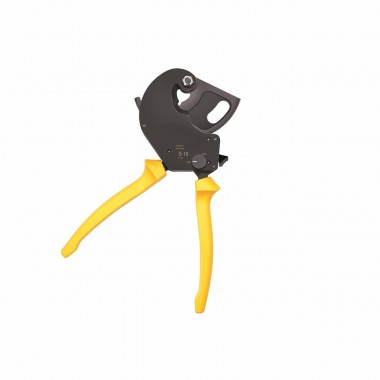 WIRE ROPE CUTTER S18