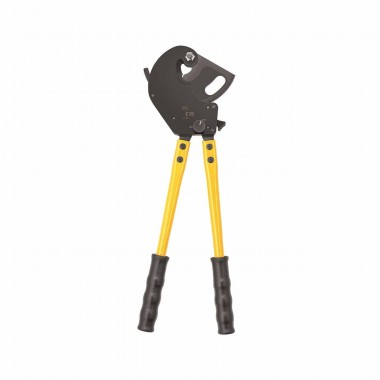 WIRE ROPE CUTTER Z20