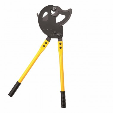 WIRE ROPE CUTTER Z30